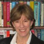 Judith Ford, PhD jpeg