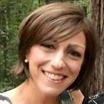 Picture of Danielle Roubinov, PhD